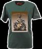 tshirt-150